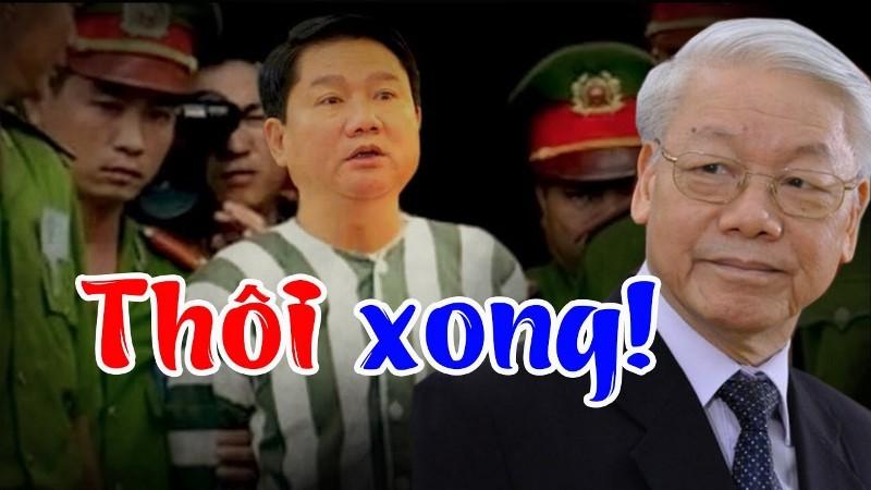 Thi-xong.jpg - 75.76 kB